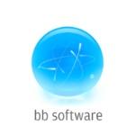 Администрация г.Серпухова выбирает систему электронного документооборота bb workspace (издание Government Service)