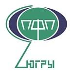 25 команд малого и среднего бизнеса Югры принимают участие в III Кубке Югры по управлению бизнесом «Точка роста»