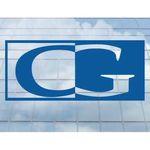 Capital Group представила новый коттеджный поселок «Барвиха Хиллс»