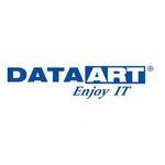 DataArt стал лучшим IT-работодателем Украины
