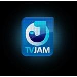 Владельцы медиаплееров BBK присоединились к аудитории TVJAM