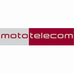 Автообзвон Mototelecom оптимизирует телемаркетинг