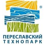 Переславский технопарк отметил День Ярославской промышленности