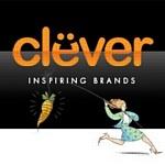 «Познавательные истории о брендинге» или брендинговый задачник с ответами