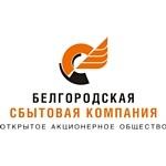 ОАО «Белгородская сбытовая компания» удостоено диплома за активное участие в специализированной выставке