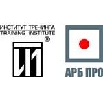 Вебинар ГК «Институт Тренинга – АРБ Про»: Вояж в Сан-Диего за новейшими мировыми HR-трендами