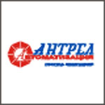 Компании БиТек и PetaStor Incorporated заключено дистрибьюторское соглашение