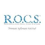 С 27 сентября - 3 октября в Москве пройдет третий Международный фестиваль  «VIVACELLO»