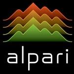 Форекс-брокер Альпари получил новую европейскую лицензию