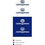 Генеральный директор ОАО «ГИПРОДОРНИИ» О.Ф.Шахов принял участие в I Всероссийском форуме глобального развития «5+5»