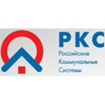 В 2012 году РКС реализуют инвестиционную программу в объеме 3 млрд рублей