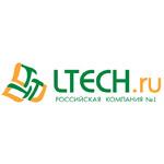 Компания «LTECH  - Подъемные Технологии» запустила турецкую версию сайта