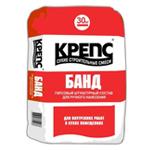 «ИМПЭКС Сибирь» предлагает уникальную строительную смесь