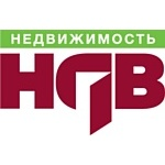 Академик в компании «НДВ-Недвижимость»