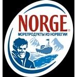100 дней с норвежской семгой