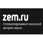 «Земельный вопрос 2011: сельхозземли и земли ИЖС» глазами ZEM.RU