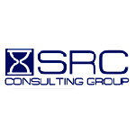�������� SRC Consulting Group ��������� ������ ��� ��� ���� ����������� ������ �� ���������� ��������������� ����� �����-����������