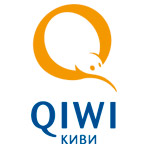QIWI (КИВИ) благодарит ветеранов