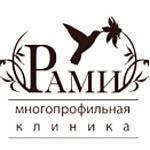 Уникальная антивозрастная программа «Старению НЕТ! »
