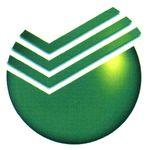 Западно-Сибирский банк Сбербанка России: успешное начало года