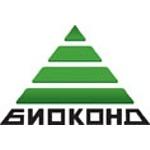 Онлайн-трансляция обучающего семинара компании «Биоконд»  «Монтаж, наладка и сервисное обслуживание  VRF-системы KX Mitsubishi Heavy Industries, Ltd»