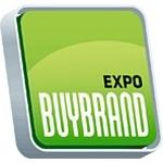 Приглашаем на междунарождную выставку BuyBrand-2011