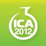 4-ая выставка  «Международная химическая ассамблея. Зеленая химия – ICA-2012»