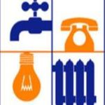 Проект «Все дома» стал участником Всероссийского совещания по эффективному управлению ЖКХ