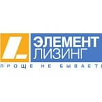 «Элемент Лизинг» возобновляет работу региональных представительств