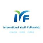WorldCamp IYF пройдет в Петербурге