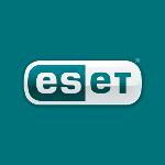 ESET обеспечивает безопасность своих партнеров