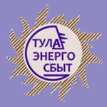 Долги за электроэнергию предприятий ЖКХ Тульской области превысили 430 млн