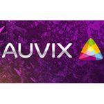 Проект AUVIX по оснащению Центра Визуального Моделирования ТНК-BP