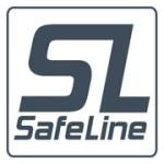 Компания SafeLine подвела итоги 8-ой Конференции Партнеров группы компаний «Информзащита»