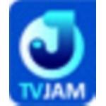 TVJAM запускает в эфир новый канал