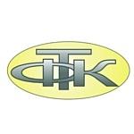 """Профессиональная подготовка менеджеров """"Фитинг-техкомплект"""" ООО в зимний период"""