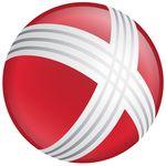 Компания «Вусович и К» выбрала ЦПМ Xerox Color 1000 для производства рекламной продукции