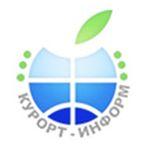 «Курорт-Информ» будет участвовать в восстановлении курортов Крыма