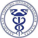 Комитет Алтайской ТПП по ИТ проведет круглый стол с представителями вузов края