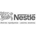 Новое назначение в Nestle в Украине и Молдове