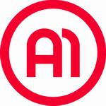 Компания «А1: Первый альтернативный контент-провайдер» помогла любителям чипсов Lay's поймать удачный момент
