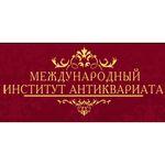 Работы «Старых мастеров» Европы выставят на Christies и в Казани