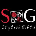 Открылся интернет-магазин стильных подарков Stylish Gifts в Иркутске