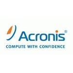 США не верит в надежность своих IT-систем: исследование Acronis