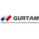 Компания «Gurtam» на CeBIT 2010