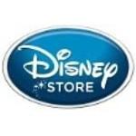 Disney Store объявляет открытие программы международной сети магазинов 2011