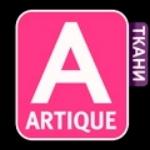 Фирма «Артик» начинает реализацию последней коллекции эксклюзивных дизайнерских тканей фабрики «Chivasso» (Голландия)