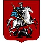 В ЦАО открывается Московская служба психологической помощи населению