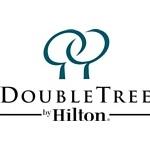 Начало строительства отеля Doubletree by Hilton Perm