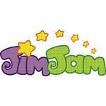 День защиты детей с телеканалом JimJam